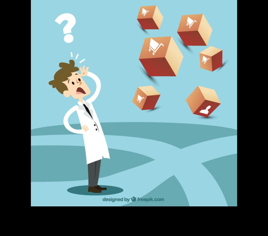 10 Básicos para elegir un Sistema de Laboratorios