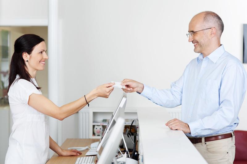 ¿Cómo aplicar la técnica del Cliente frecuente en tu Laboratorio Clínico?