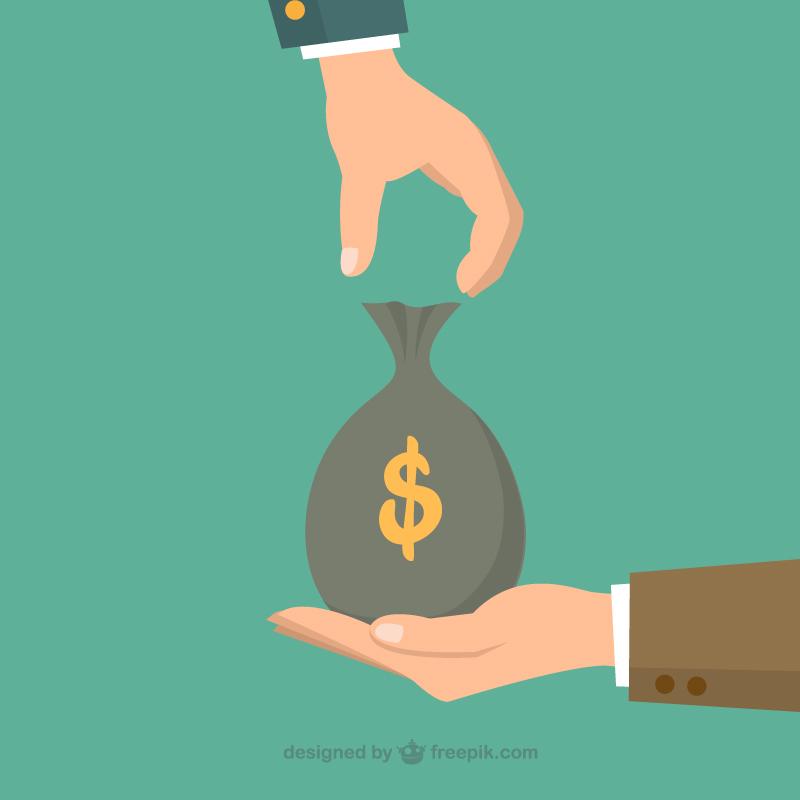 La importancia de llevar un control de gastos en tu Laboratorio Clínico