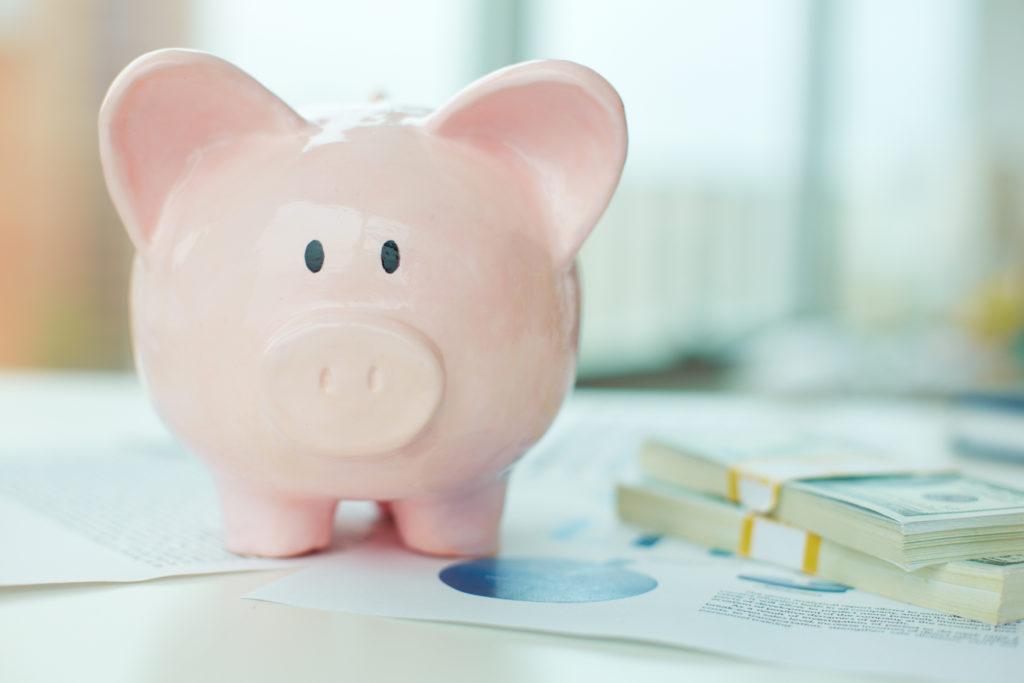 ¿Cómo disminuir los pagos fijos en tu Laboratorio Clínico?