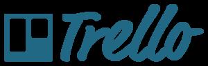 logo-blue-lg