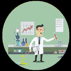 contratar-personal-laboratorio-clinico