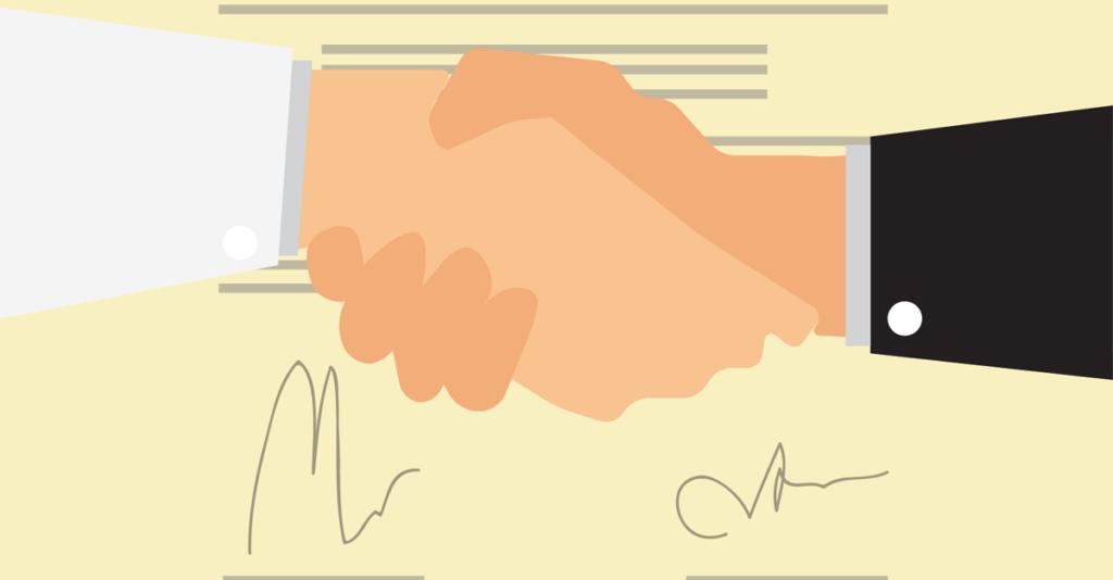 4 errores que cometes al contratar nuevo personal para tu Laboratorio